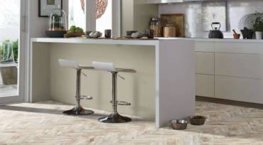 Benefits of Tile & Stone