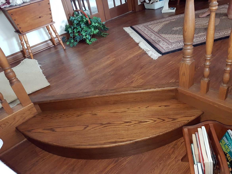 Previous Item Hardwood Flooring Next J L Logo Web