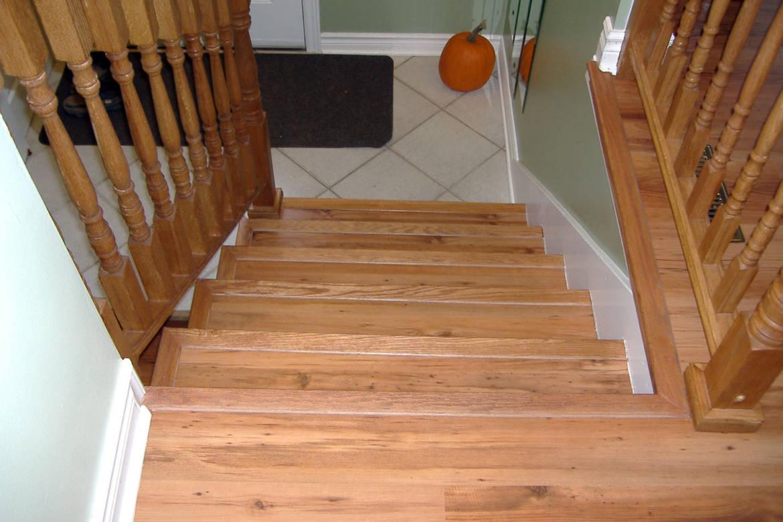 Stairs4 Jpg